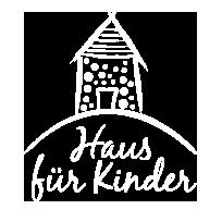 Haus für Kinder
